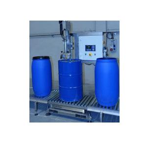 <b>化工液体灌装机</b>
