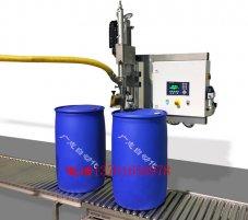 乙酸灌装机-过氧乙酸灌装机